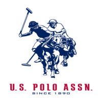 us polo logo