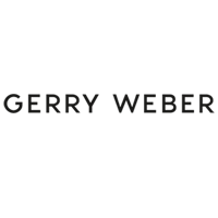 house of gerry weber